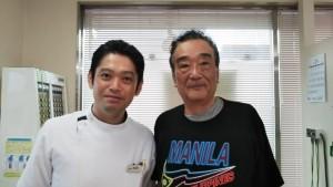 原田さん 写真