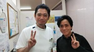 渡辺さん 写真