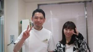石塚さん 写真