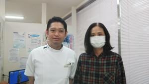 樋口さん 写真